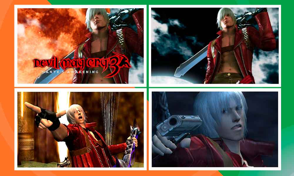 Devil-May-Cry-3