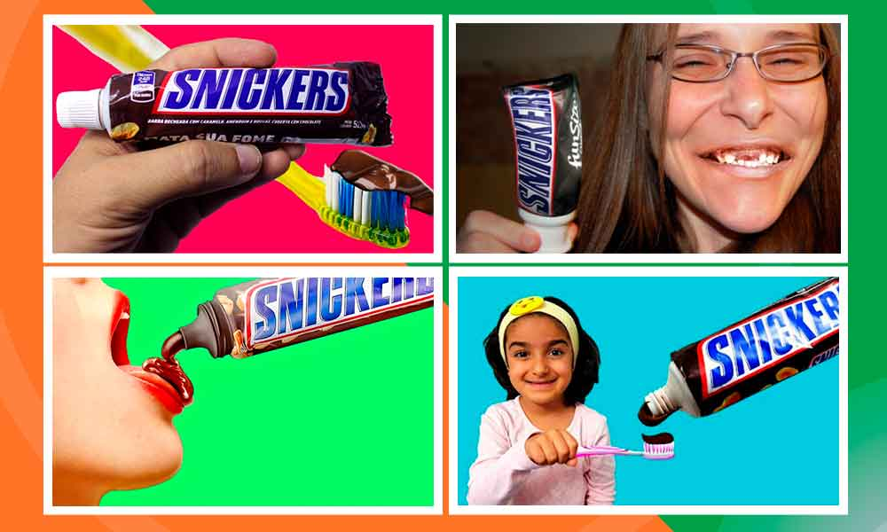 toothpaste-snickers